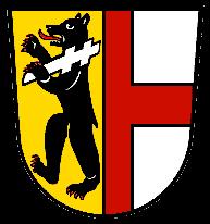 Kirchzarten Wappen