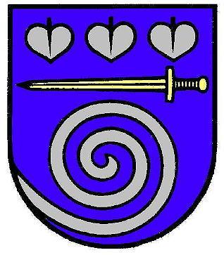 Kirkel Wappen