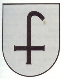 Kirrweiler Wappen