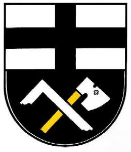 Kirsbach Wappen