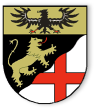 Kisselbach Wappen