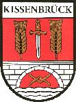 Kissenbrück Wappen