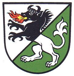 Kißlegg Wappen