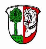 Kist Wappen