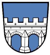 Kitzingen Wappen