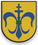 Klausen Wappen