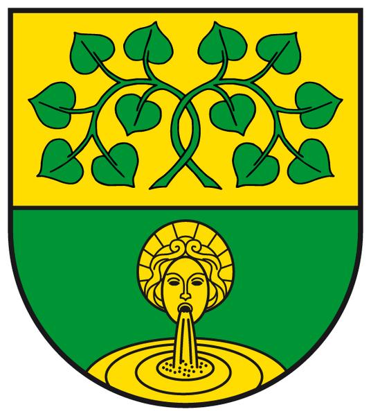 Klein Ammensleben Wappen