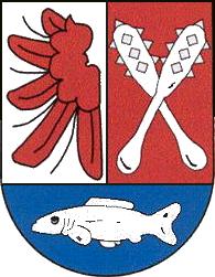 Klein Döbbern Wappen