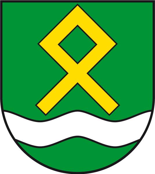 Klein Oschersleben Wappen
