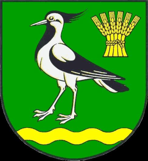 Klein Rheide Wappen
