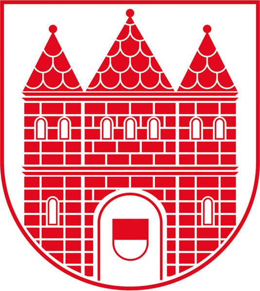 Klein Rodensleben Wappen