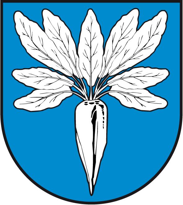 Klein Wanzleben Wappen