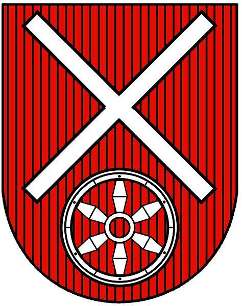 Klein-Winternheim Wappen
