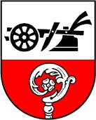 Kleinbrembach Wappen