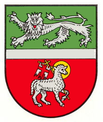 Kleinbundenbach Wappen