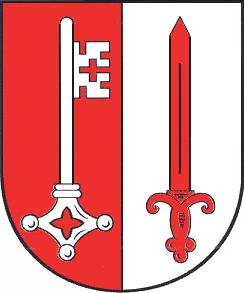 Kleineutersdorf Wappen