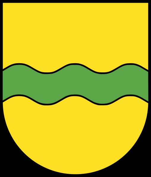 Kleinkarlbach Wappen