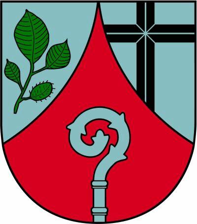 Kleinmaischeid Wappen