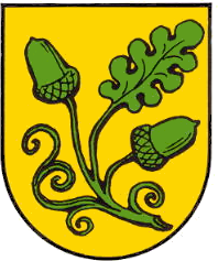 Kleinniedesheim Wappen