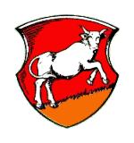 Kleinrinderfeld Wappen