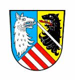 Kleinsendelbach Wappen