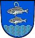 Kleinwelsbach Wappen