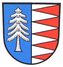 Klettgau Wappen