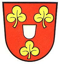 Kleve Wappen