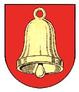 Klingelbach Wappen