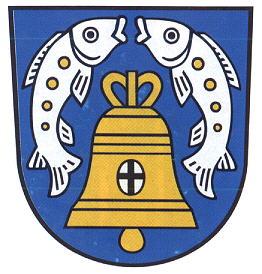 Klings Wappen