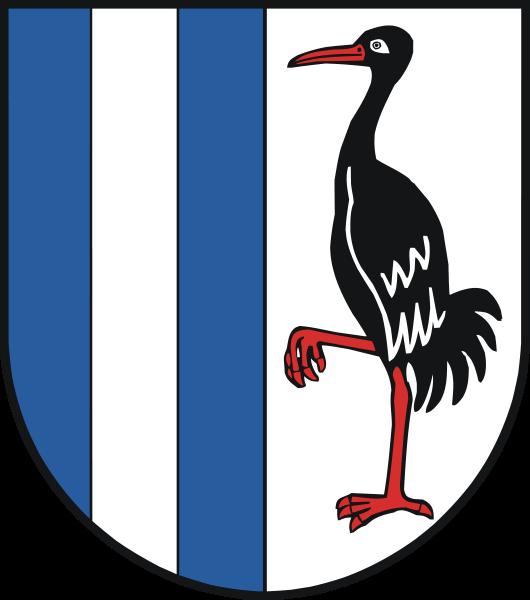 Klitsche Wappen