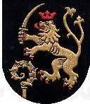 Klosterkumbd Wappen