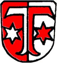 Klosterlechfeld Wappen