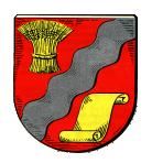 Kluse Wappen