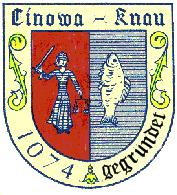 Knau Wappen