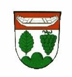 Knetzgau Wappen