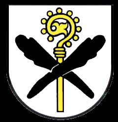 Knittlingen Wappen