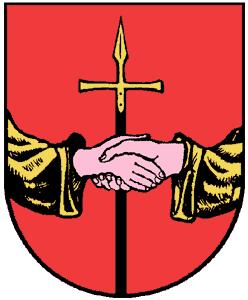 Knöringen Wappen