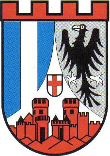 Kobern-Gondorf Wappen