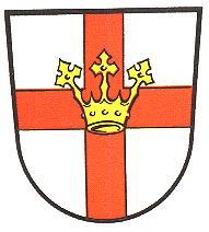 Koblenz Wappen