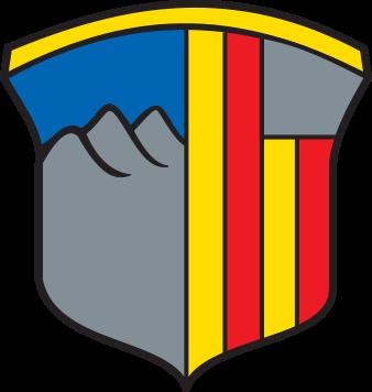 Kochel am See Wappen
