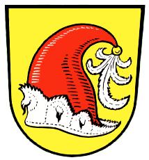 Köditz Wappen