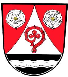 Ködnitz Wappen
