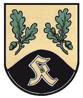 Köhlen Wappen