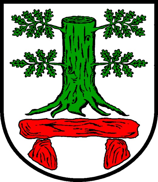 Köhn Wappen