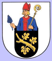 Kölleda Wappen