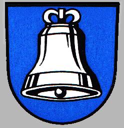 Köngen Wappen
