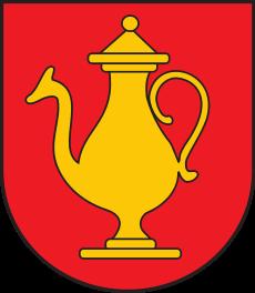 Königheim Wappen