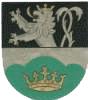 Königsau Wappen