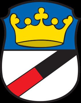 Königsdorf Wappen